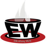EllenburgWeb